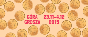 baner-XVI-gora-grosza-1024x427