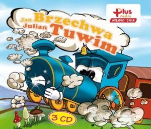 jan-brzechwa-julian-tuwim-m-iext6166366